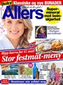 Allers 19/2014