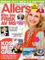 Allers 23/2014