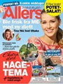 Allers 28/2014