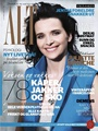 Alt for damene 12/2013