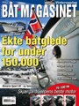 Båtmagasinet 12/2009