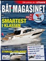 Båtmagasinet 11/2015