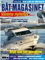 Båtmagasinet 3/2013