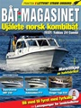 Båtmagasinet 4/2013
