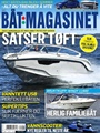 Båtmagasinet 5/2016