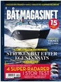 Båtmagasinet 5/2017