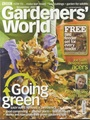 BBC Gardeners World 11/2007