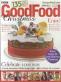 BBC Good Food 11/2007