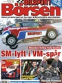 Bilsport Rally&Racing 4/2010