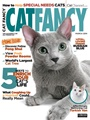 Cat Fancy 3/2014
