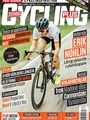 Cycling Plus 4/2018