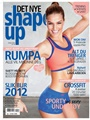 Shape Up 1/2012
