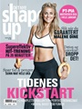 Shape Up 11/2014