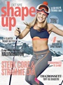 Shape Up 2/2014