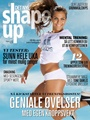 Det Nye Shape Up 8/2014