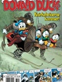 Donald Duck & Co 7/2016