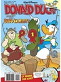 Donald Duck & Co 24/2008