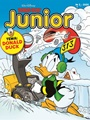 Donald Duck Junior 1/2020