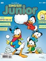 Donald Duck Junior 3/2015