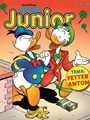 Donald Duck Junior 3/2020