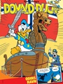 Donald Duck & Co 1/2010