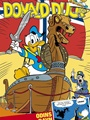 Donald Duck & Co 1/2011