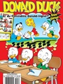 Donald Duck & Co 3/2013