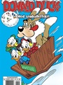 Donald Duck & Co 3/2015