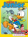 Donald Duck Junior 1/2012