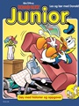 Donald Duck Junior 1/2015