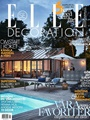 ELLE Decoration 6/2018