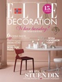 ELLE Decoration 2/2014