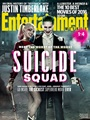 Entertainment Weekly (US Edition) 7/2016