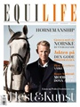 EQUILIFE WORLD 1/2014