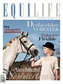 EQUILIFE WORLD 3/2013