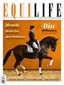 EQUILIFE WORLD 3/2014