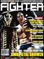 Fighter Magazine 6/2005