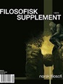 Filosofisk Supplement