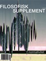 Filosofisk Supplement 4/2012