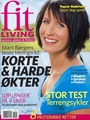 Fit Living 9/2011