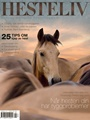 EQUILIFE WORLD 2/2010