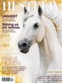 EQUILIFE WORLD 4/2010