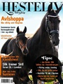 EQUILIFE WORLD 4/2012