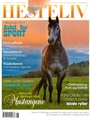 EQUILIFE WORLD 7/2011