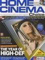 Home Cinema Choice 7/2006