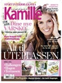 Kamille 5/2013