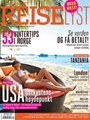Magasinet Reiselyst 1/2014