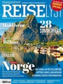 Magasinet Reiselyst 6/2015