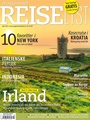 Magasinet Reiselyst 3/2013
