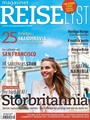 Magasinet Reiselyst 5/2013